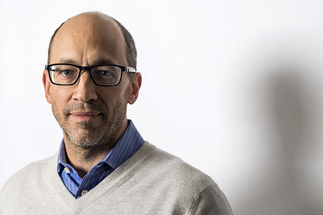 Dick Costolo Net Worth, Life Story, Business, Age, Family Wiki & Faqs