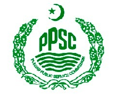 Latest Jobs in Punjab Public Service Commission  PPSC 2021- Apply Online
