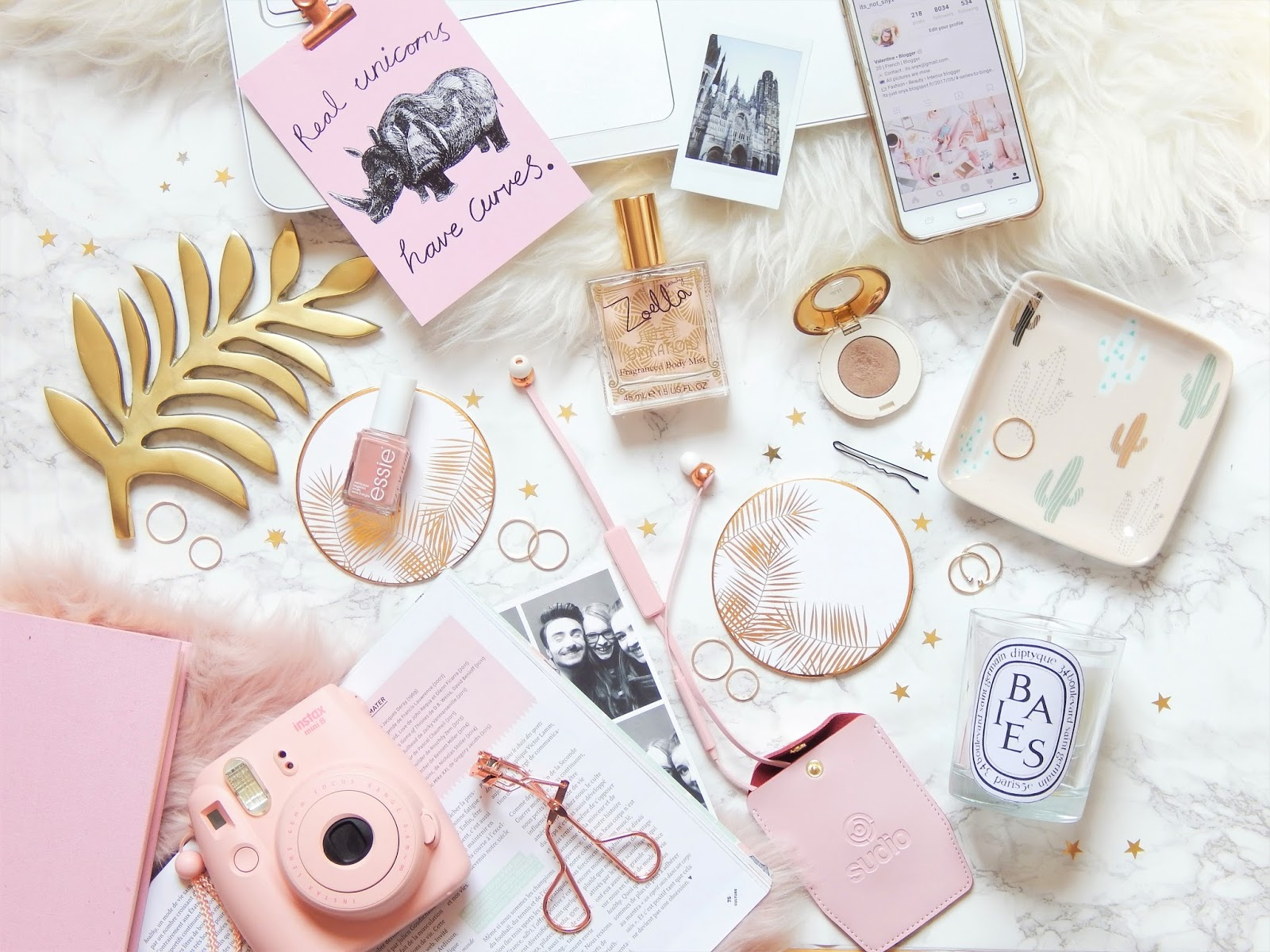 To Share With You A Few Of My Favorite Flatlay Props Spice Up Your Photography Game Trust Me Lot Them Can Actually Be Found In Home