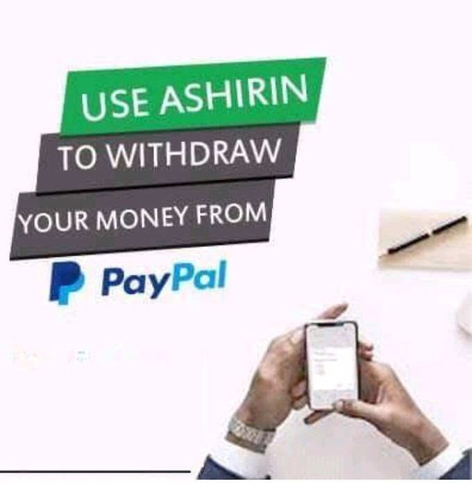NEW EASY WAY TO WITHDRAW PAYPAL FUNDS TO YOUR LOCAL BANK ACCOUNT (JUNE 2 2020)