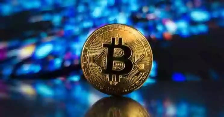 Jönnek a kriptovaluta (Bitcoin) opciók is hamarosan!