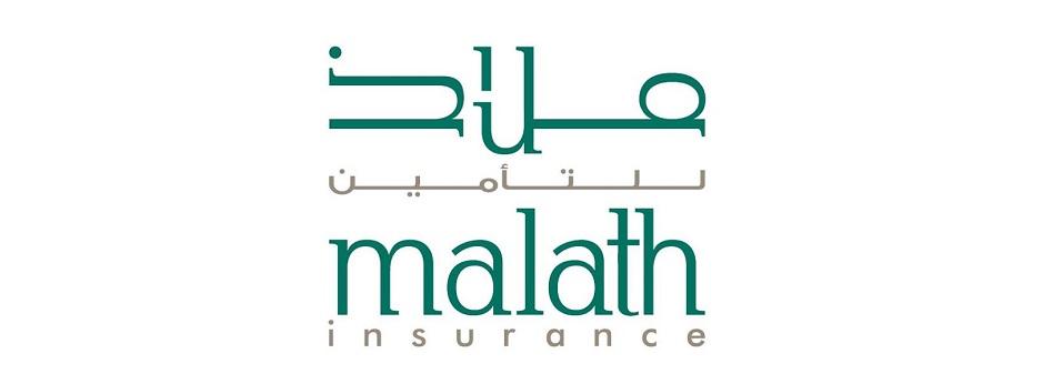 تعرف على الوظائف الخالية فى شركة ملاذ للتأمين لسنة 2020 - شاهد التفاصيل