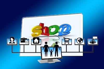 Rahasia Cara Membangun Rasa Kepercayaan Pelanggan Dalam Bisnis Online