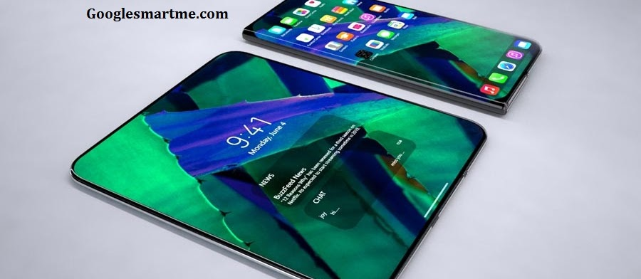IPhone Fold 2020- What We Want to See from Foldable iPhone
