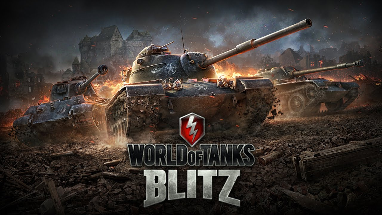 world of tanks blitz cheat no survey