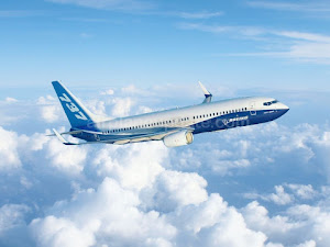 Boeing 737-800 Next-Generation Specs, Interior, Cockpit, and Price