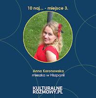 https://www.kulturalnerozmowy.pl/2019/02/anna-koronowska-w-hiszpanii-naprawde.html