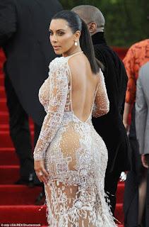 Kim Kardashian drugs and alcohol