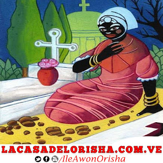 quien-es-yewa-orisha-deidada-yoruba-religion-santeria-osha-e-ifa