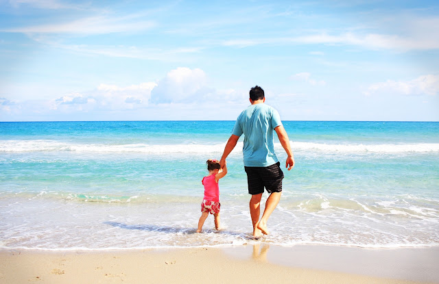 TOP 10 FAMILY TOUR PLACES   A PERFECT FAMILY VACATION