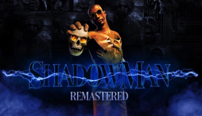 shadow man remastered,shadow man remastered gameplay,shadow man remastered pc,shadow man remastered trailer,shadow man remastered ps4,shadow man remastered 2021,shadow man remastered steam,shadow man remastered switch,shadow man remastered xbox one,shadow man remastered release date,shadow man remastered review,shadow man remastered comparison,shadow man remastered vs original,shadow man remastered nightdive,shadow man,shadow man remastered full game,shadow man remaster,shadow man: remastered