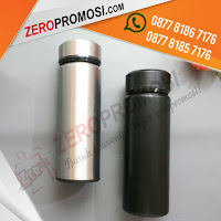 Thermos Vacuum Flask Brave, Jual Grosir Brave Vacuum Termos Tumbler TC 211, Bottle Tumbler Vacuum Brave 500 ml Bahan Double Wall Stainless