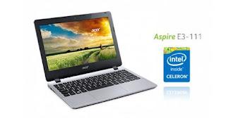 4 Laptop Murah Untuk Mahasiswa Dibawah 3 Jutaan Yang Memiliki Spesifikasi Terbaik Ditahun 2017