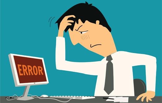 "Hướng dẫn sửa lỗi ""method http has died unexpectedly"""