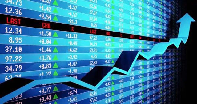 Trading Giornaliero Consigli e Trucchi per fare Trading Intraday