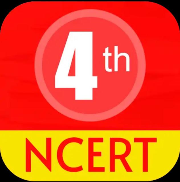 NCERT BOOKS swapothi class 4 for English Medium & Hindi Medium