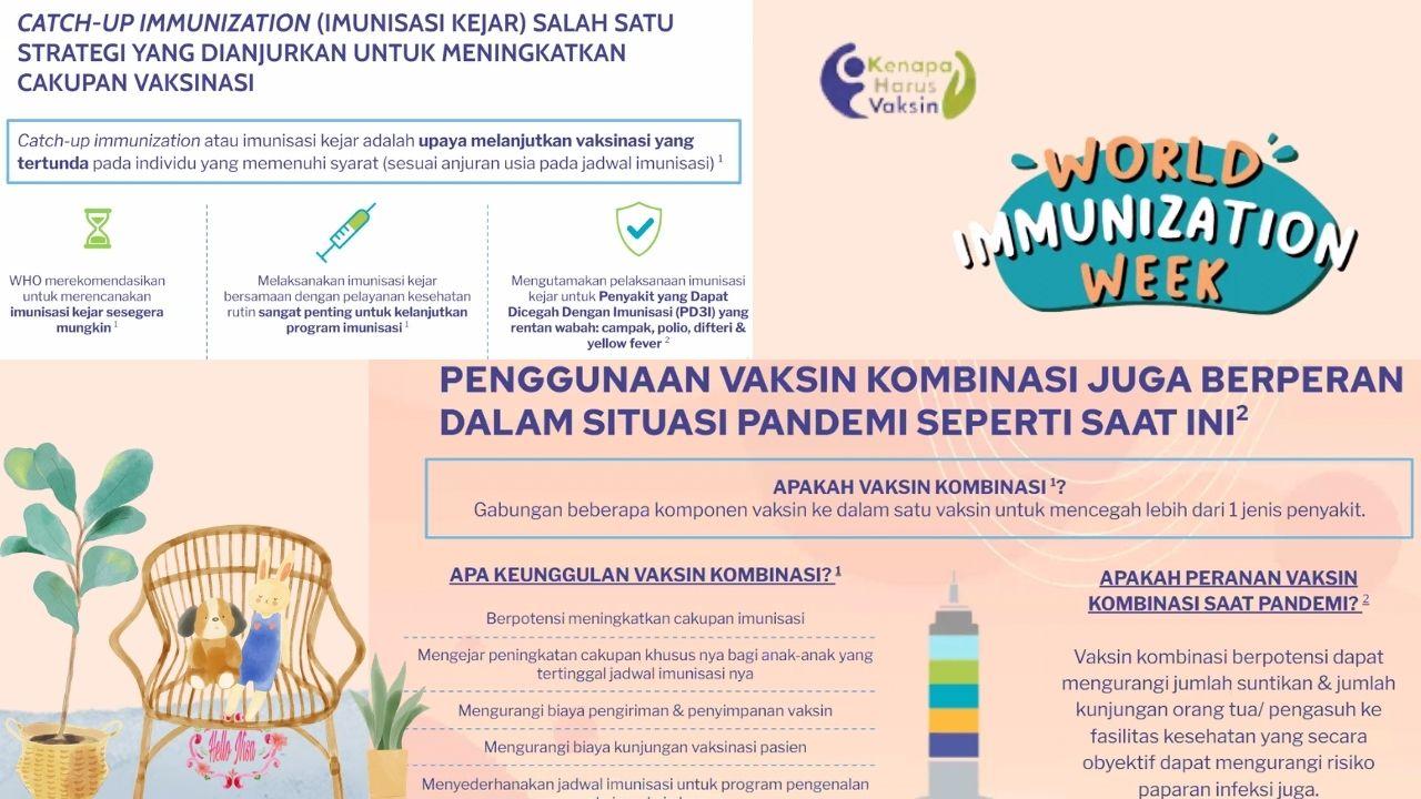 imunisasi-gabungan
