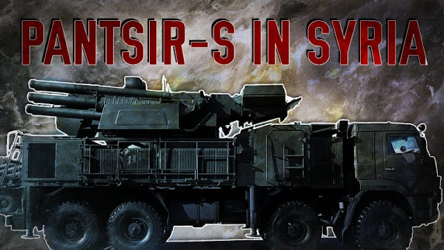turkey-publishes-footage-of-russian-made-air-defense-systems-in-syria-mocking-them-as-ineffective