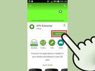 Android Phone Download Apk