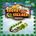 Farmville Santa's Secret Village Farm Treasure and Parts by Expansion