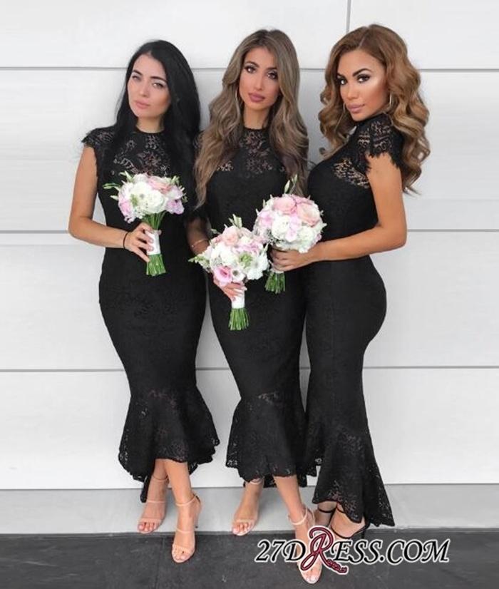 https://www.27dress.com/p/elegant-lace-crew-black-bridesmaid-dress-108790.html