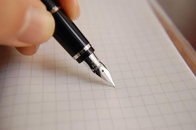 Cluster o clúster: ¿cómo se escribe?