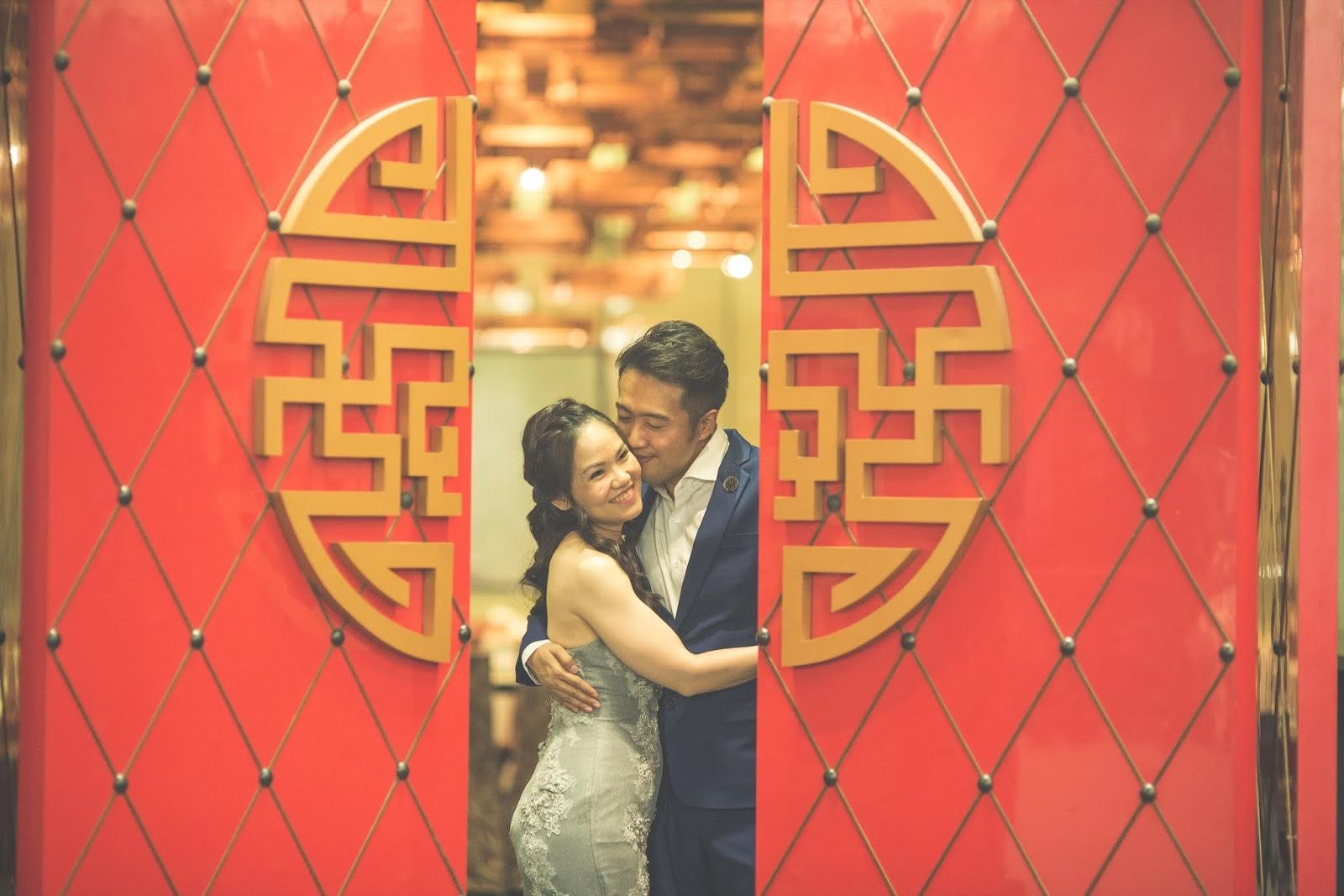Wedding photographer penang butterworth