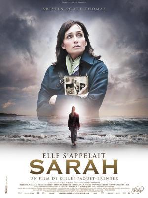 LA LLAVE DE SARAH (2010) Ver Online - Español latino