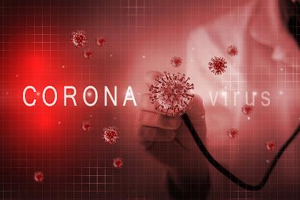 Bahaya Apa yang Bisa Ditimbulkan Oleh Virus Corona?