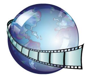 Nuclear Coffee VideoGet 7.0.3.89 TR - Katılımsız Program