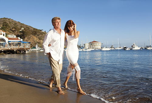 Catalina Island Valentine S Day Packages