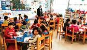 الي باغي يخدم استاذ في مجموعة مدارس تربوية باغين اوظفو 50 منصب في بزاف المدن