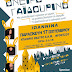 """Ιωάννινα:""""Όνειρο γαϊδουρινό""""την Παρασκευή 17 Σεπτεμβρίου στο θέατρο Φρόντζου"""