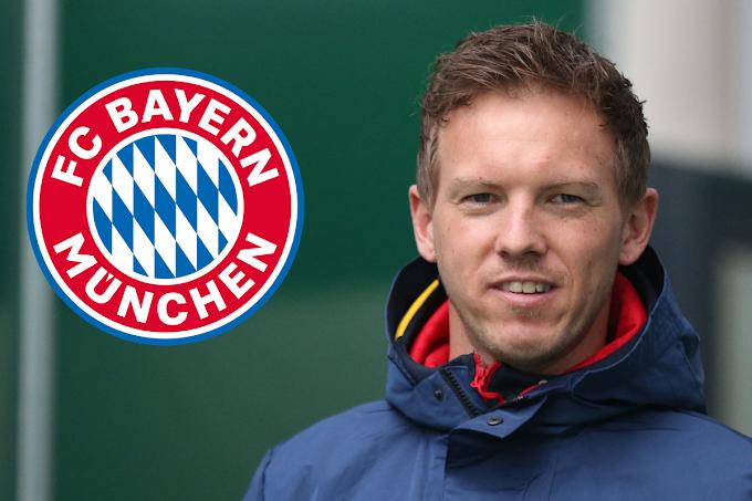 Ascensão da juventude: Confira o sucesso dos jovens técnicos na Bundesliga