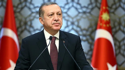 أردوغان, قرارا صادما لترشيد النفقات,