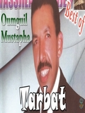 Mustapha Oumguil-Tarbat 2016