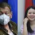 """Congresswoman Bai Sakaluran sa mga kritiko ng Pangulo: """"I-educate po natin ang ating mga sarili"""""""