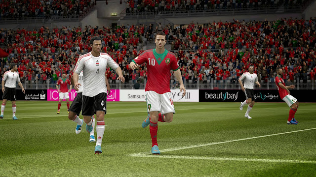 Fifa 2004, Game Fifa 2004, Spesification Game Fifa 2004, Information Game Fifa 2004, Game Fifa 2004 Detail, Information About Game Fifa 2004, Free Game Fifa 2004, Free Upload Game Fifa 2004, Free Download Game Fifa 2004 Easy Download, Download Game Fifa 2004 No Hoax, Free Download Game Fifa 2004 Full Version, Free Download Game Fifa 2004 for PC Computer or Laptop, The Easy way to Get Free Game Fifa 2004 Full Version, Easy Way to Have a Game Fifa 2004, Game Fifa 2004 for Computer PC Laptop, Game Fifa 2004 Lengkap, Plot Game Fifa 2004, Deksripsi Game Fifa 2004 for Computer atau Laptop, Gratis Game Fifa 2004 for Computer Laptop Easy to Download and Easy on Install, How to Install Fifa 2004 di Computer atau Laptop, How to Install Game Fifa 2004 di Computer atau Laptop, Download Game Fifa 2004 for di Computer atau Laptop Full Speed, Game Fifa 2004 Work No Crash in Computer or Laptop, Download Game Fifa 2004 Full Crack, Game Fifa 2004 Full Crack, Free Download Game Fifa 2004 Full Crack, Crack Game Fifa 2004, Game Fifa 2004 plus Crack Full, How to Download and How to Install Game Fifa 2004 Full Version for Computer or Laptop, Specs Game PC Fifa 2004, Computer or Laptops for Play Game Fifa 2004, Full Specification Game Fifa 2004, Specification Information for Playing Fifa 2004, Free Download Games Fifa 2004 Full Version Latest Update, Free Download Game PC Fifa 2004 Single Link Google Drive Mega Uptobox Mediafire Zippyshare, Download Game Fifa 2004 PC Laptops Full Activation Full Version, Free Download Game Fifa 2004 Full Crack, Free Download Games PC Laptop Fifa 2004 Full Activation Full Crack, How to Download Install and Play Games Fifa 2004, Free Download Games Fifa 2004 for PC Laptop All Version Complete for PC Laptops, Download Games for PC Laptops Fifa 2004 Latest Version Update, How to Download Install and Play Game Fifa 2004 Free for Computer PC Laptop Full Version, Download Game PC Fifa 2004 on www.siooon.com, Free Download Game Fifa 2004 for PC Laptop on www.siooon.com, Get Download Fifa 2004 on www.siooon.com, Get Free Download and Install Game PC Fifa 2004 on www.siooon.com, Free Download Game Fifa 2004 Full Version for PC Laptop, Free Download Game Fifa 2004 for PC Laptop in www.siooon.com, Get Free Download Game Fifa 2004 Latest Version for PC Laptop on www.siooon.com.