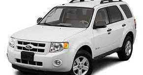 2012 ford escape owners manual pdf car owner 39 s manual. Black Bedroom Furniture Sets. Home Design Ideas