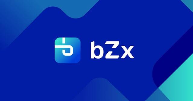 Defi Platformu Bzx,Hacker'dan Çalınan 8.1 Milyon Dolarını Kurtardı
