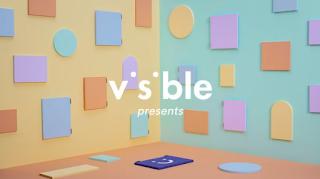 visible-meet-visible-tv-ad
