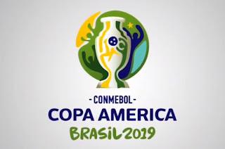 http://vnoticia.com.br/noticia/2945-conmebol-divulga-logo-e-faz-contagem-regressiva-para-copa-america-no-brasil