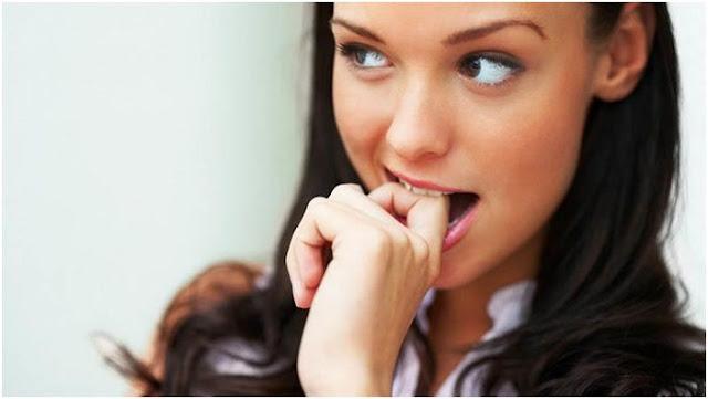 чего хотят женщины от мужчин, по твоему мнению?
