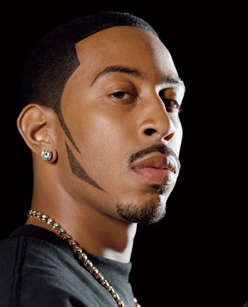 FAMOUS RAPPERS IN THE WORLD: Ludacris