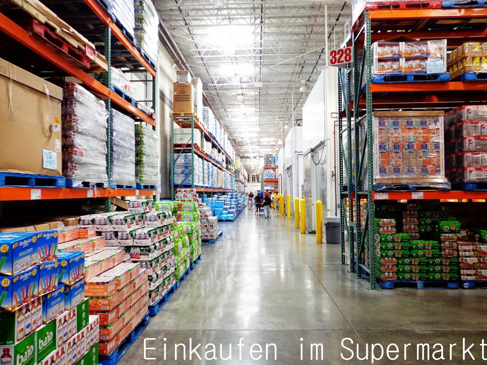 unterschied supermarkt discounter