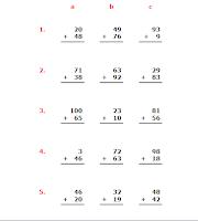 كتاب أسس الرياضيات
