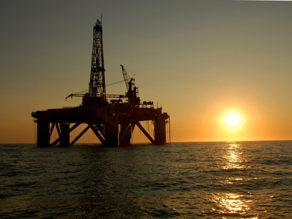 RJ: Estudo da Firjan estima investimento potencial de R$ 50 bilhões em óleo e gás nos próximos três anos