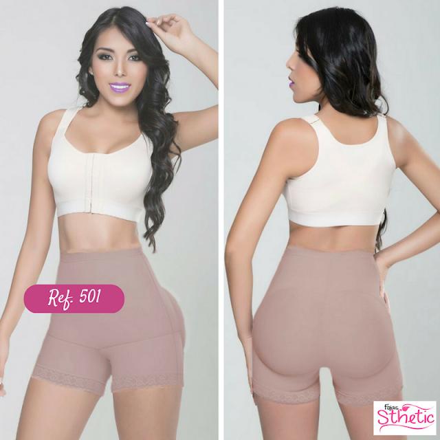 https://www.fajaslolita.mx/linea-sthetic/short-panty-postquirurgico-leventa-gluteos-y-control-abdomen-ref-501/