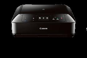 Canon PIXMA MG7510 Driver Download Windows, Mac