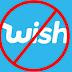 Τι είναι το Wish; Απάτες και τελωνείο ΔΙΑΔΩΣΤΕ ΤΟ